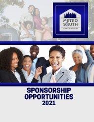 MSAR-SPONSORSHIP OPPORTUNITIES-2021