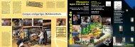 Mühlen-Flyer als PDF