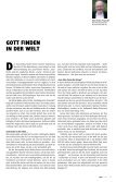 SPIRITUALITÄT - KLJB - Seite 5