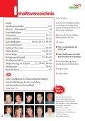Gemeindepraxis - Theologische Buchhandlung Jost AG - Seite 2