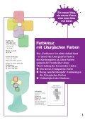 Gemeindepraxis - Theologische Buchhandlung Jost AG - Seite 5