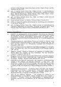 Bibliografisch - Universität Passau - Seite 3