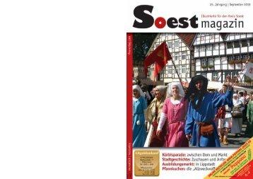 Soestmagazin - Herzlich willkommen auf der Internetseite des FKW ...