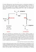 Die Entschärfung der Senföl-Bombe - Max Planck Institute for ... - Seite 2