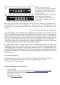 Die Entschärfung der Senföl-Bombe - Max Planck Institute for ... - Seite 4