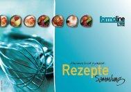 Rezepte - L112.com