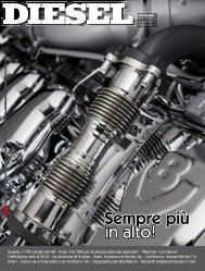 2020_11-Diesel_Yumpu
