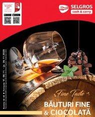 46-48 Bauturi fine + ciocolata_06.11-26.11.2020_resize
