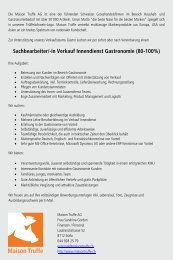 SB_VerkaufID_Gastro