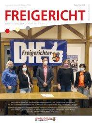 FREIGERICHT_11-2020