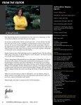 Regina's Taylor Senft - Adrenaline Regina Sports Magazine in ... - Page 4