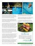Regina's Taylor Senft - Adrenaline Regina Sports Magazine in ... - Page 7