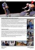 1 KM - The Last Kilometer - Page 3