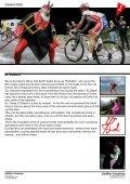 1 KM - The Last Kilometer - Page 6