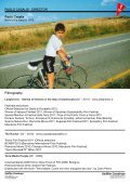 1 KM - The Last Kilometer - Page 7