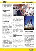 (8,23 MB) - .PDF - Aspach - Seite 4