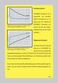 DURIMENT Hydroquick Universale Lösungen für ... - Betontechnik - Seite 6