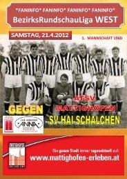Stadionzeitung_Schalchen_2012.pdf