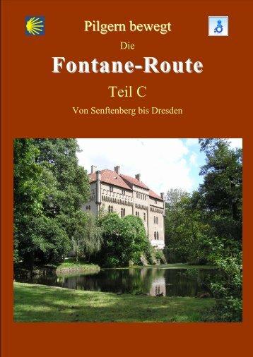 Fontane-Route - DUNITAL eV