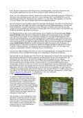 Fontane-Route - DUNITAL eV - Seite 7