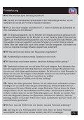 HSV Senftenberg - pgmheft - Seite 5