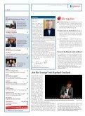 gRatis - Hessischer Rundfunk - Seite 2