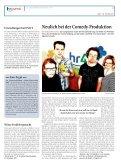 gRatis - Hessischer Rundfunk - Seite 3