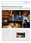 gRatis - Hessischer Rundfunk - Seite 4