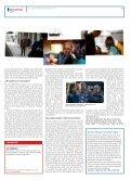 gRatis - Hessischer Rundfunk - Seite 5