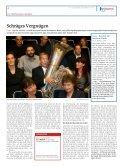gRatis - Hessischer Rundfunk - Seite 6