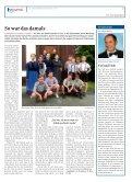 gRatis - Hessischer Rundfunk - Seite 7