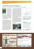 Käsekuchenmuffins - die senftenberger - Seite 4