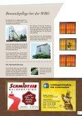 Käsekuchenmuffins - die senftenberger - Seite 5