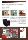 Käsekuchenmuffins - die senftenberger - Seite 6