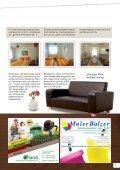 Käsekuchenmuffins - die senftenberger - Seite 7