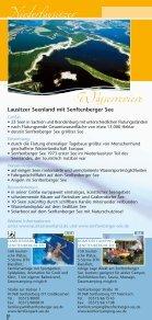 Wasserland - Niederlausitz - Seite 4