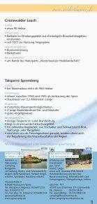 Wasserland - Niederlausitz - Seite 5