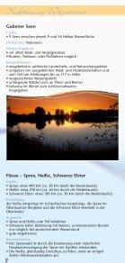 Wasserland - Niederlausitz - Seite 6