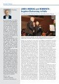 LMBV konkret 06/2012 - Seite 2