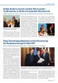 LMBV konkret 06/2012 - Seite 3