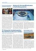 LMBV konkret 06/2012 - Seite 4