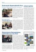 LMBV konkret 06/2012 - Seite 6