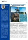 LMBV konkret 05/2010 - Seite 2
