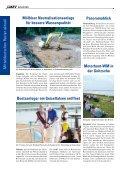 LMBV konkret 05/2010 - Seite 4