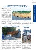 LMBV konkret 05/2010 - Seite 5