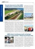 LMBV konkret 05/2010 - Seite 6