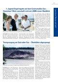 LMBV konkret 05/2010 - Seite 7