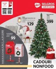 46-49 Cadouri NF_06.11-03.12.2020_resize