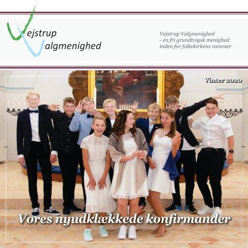 288442_Vejstrup_November_2020 (3)