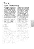 Glaube - Traisa - Seite 5
